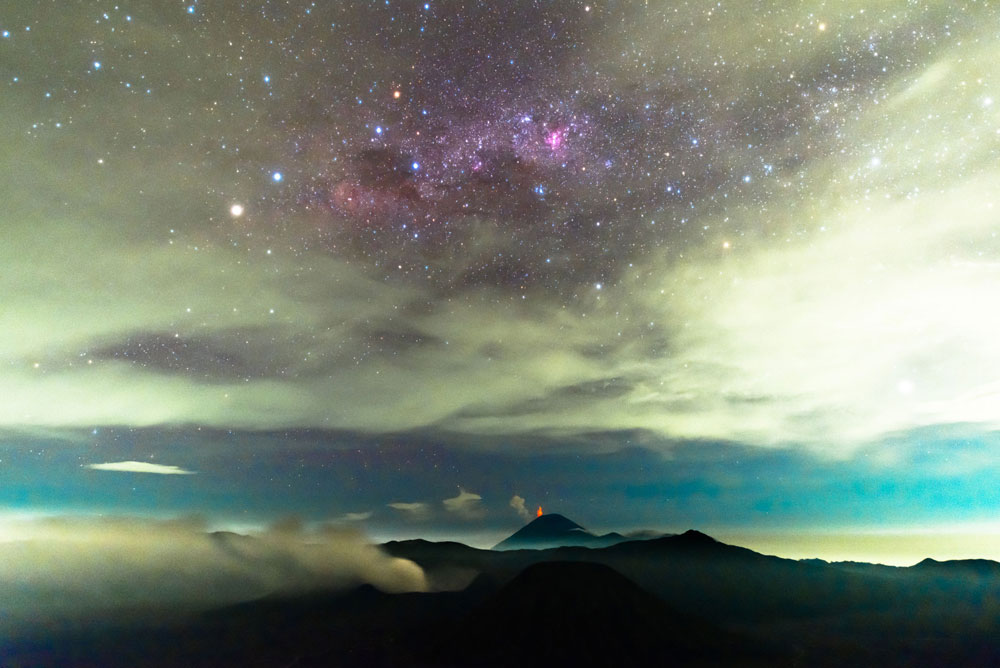 Presse_Planetarium_2_klein
