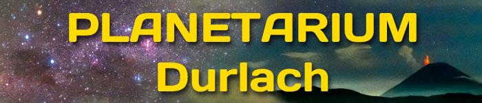 Banner_Planetarium