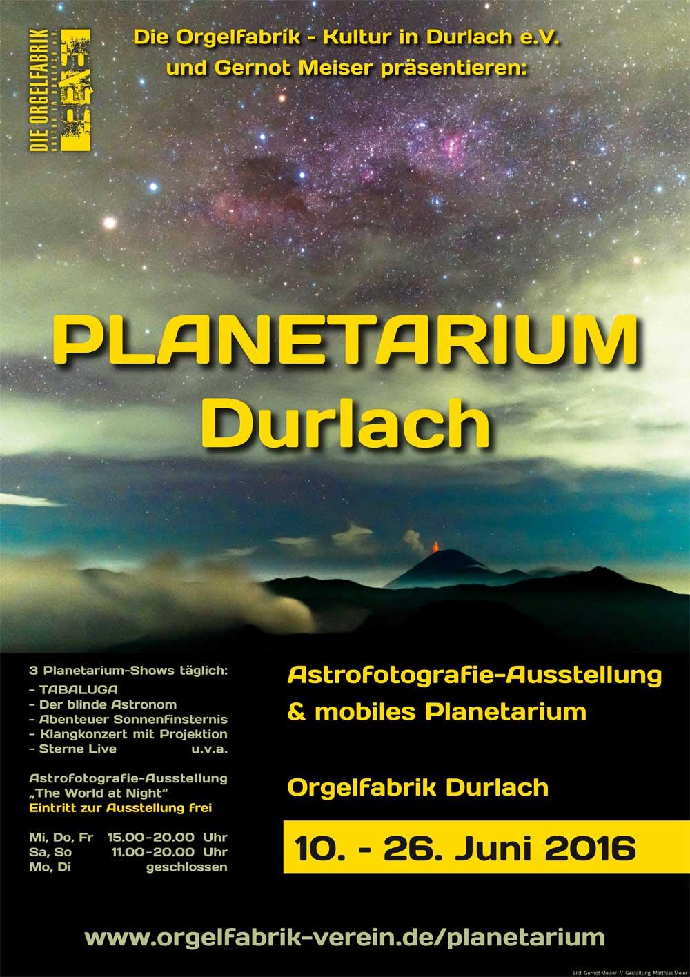 http://www.orgelfabrik-verein.de/wp-content/uploads/2016/05/Planetarium-Plakat_JPEG_web.jpg