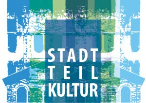stadtteilkultur_web