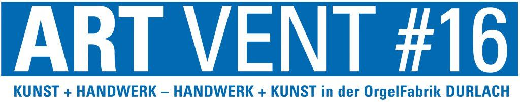 logo_artvent2016