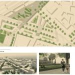 Durlacher Terrassen Ein neuer Stadteingang für Durlach / Pawel Adamczyk