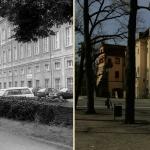 Karlsburg (1986)