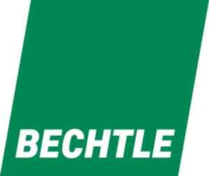 IT-Systemhaus BECHTLE